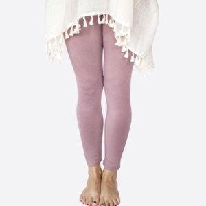 Pants - 🆕🎁 SOFT Brush Knit Seamless Leggings